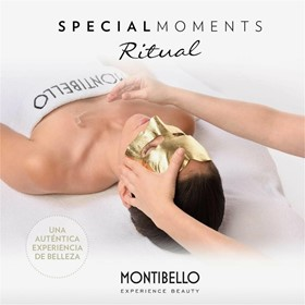 Special Moments  Ritual